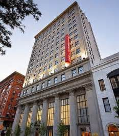 hotels in columbus oh book residence inn by marriott columbus downtown columbus