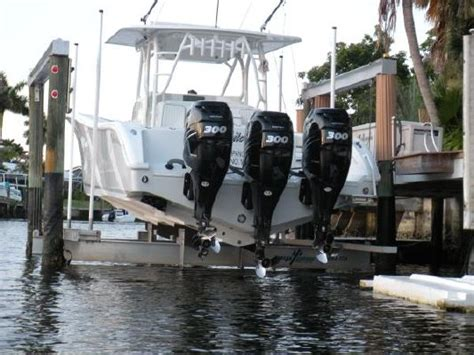 yellowfin boats for sale ta 2008 archives page 150 of 265 boats yachts for sale