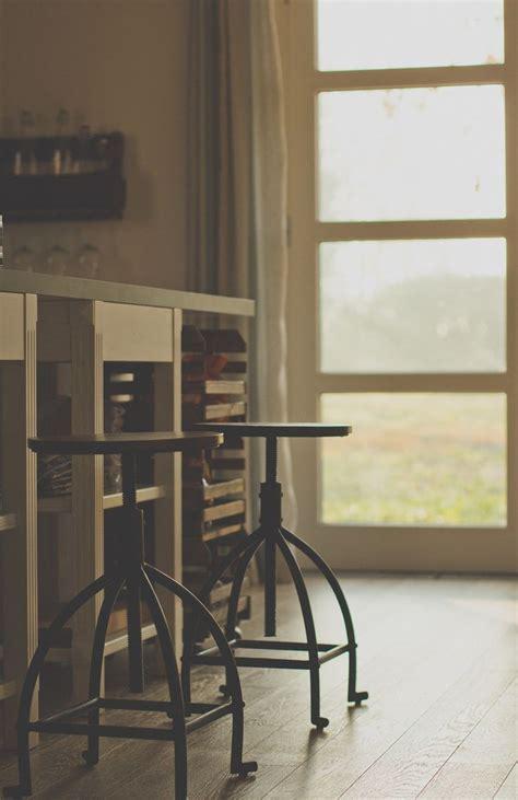 mobili di recupero pi 249 di 25 fantastiche idee su mobili di recupero su
