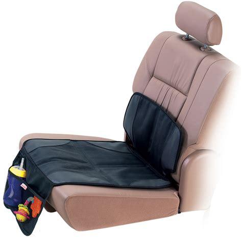Kindersitz Auto Reise by Lindam Auto Sitzschutz Auto Zubeh 246 R Reise Kindersitz Baby