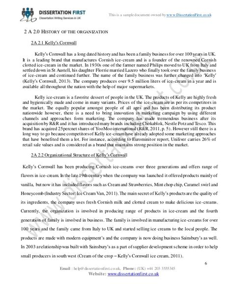 Resume Builder Ky sle history dissertation