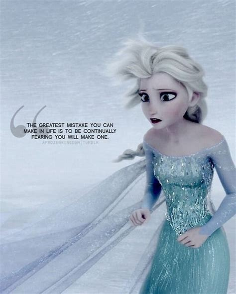 best frozen film quotes top 30 best frozen quotes and pics quotes and humor