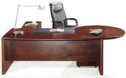 Office Desk Vastu by Vastu Desk Gharexpert Vastu Desk