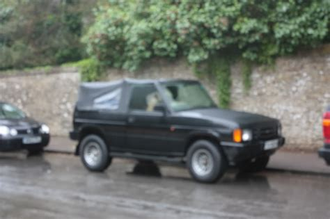 land rover discovery soft top i want a soft top disco land rover forums land rover