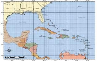 here comes the hurricane saving lives through logical