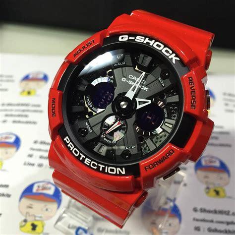 Jam Tangan G Shock Gs05 jual jam tangan gshock terbaru original jual jam tangan
