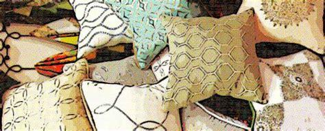 rellenos para almohadas tipos de rellenos para almohadas