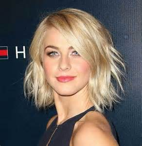 15 best julianne hough bob haircuts crazyforus