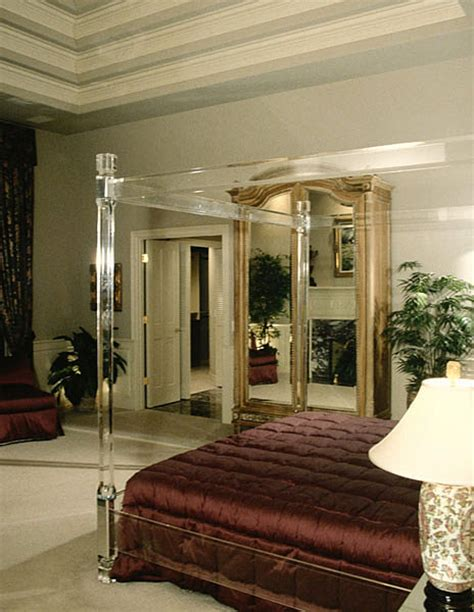 Interior Decorating Business 80s Interior Design Inspiration Mirror80