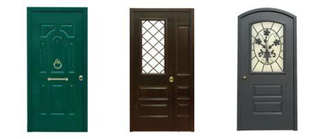 porte per appartamento porte artigianali da interni per appartamenti