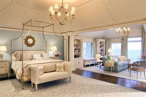 decoracion habitacion matrimonio clasica como decorar un dormitorio cl 225 sico matrimonial