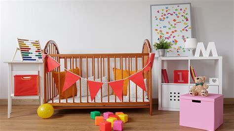 como eu mesma decorar o quarto do bebe decorar quarto eu mesma yazzic obtenha uma cole 231 227 o