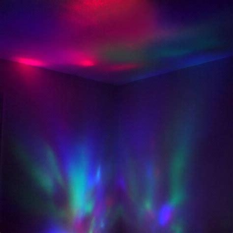 deneve borealis light borealis light by deneve best top