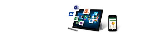 office 365 home personal and business editions