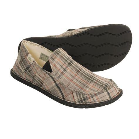 simple shoes simple gumshoe plaid shoes for 2680u save 35