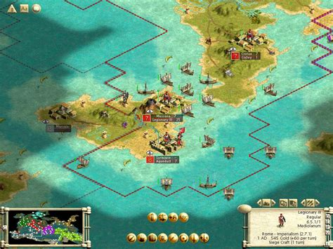 civilization android civilization iii conquests free pc play civilization iii conquests