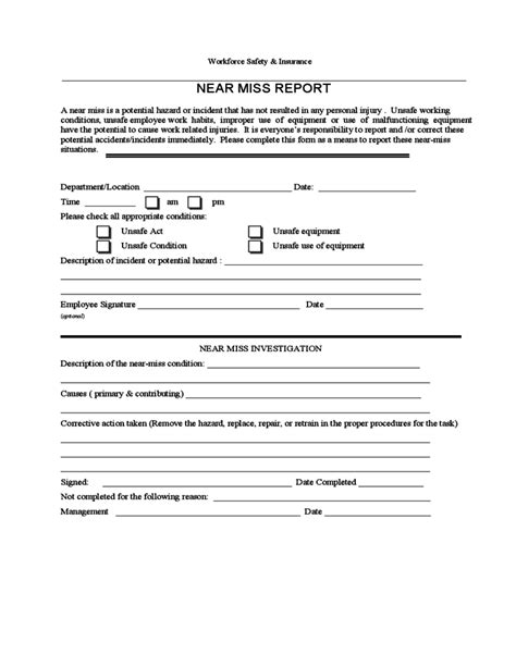 m e report template 28 images 100 m e report template