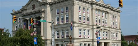 Putnam County Court Records Courts In Gov Putnam County