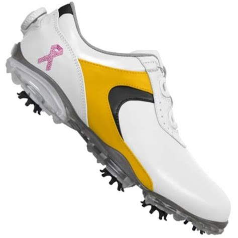 2016 myjoys s footjoy fj sport boa golf shoes just