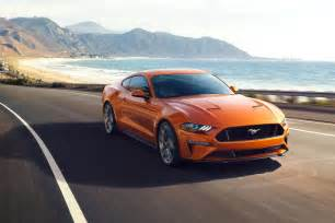 ford new car new cars from ford 174 find the best car for you ford