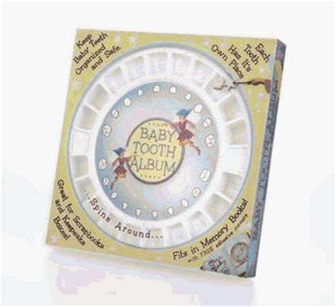 Sentimental Baby Shower Ideas by Touch Sentimental Baby Shower Gifts Kathln