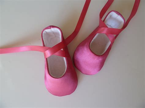 infant ballerina slippers baby shoes baby ballerina shoes infant ballet