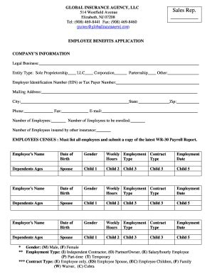 Printable Legalzoom Employment Contract Fill Out Download Top Rental Forms In Pdf Legalzoom Contract Template