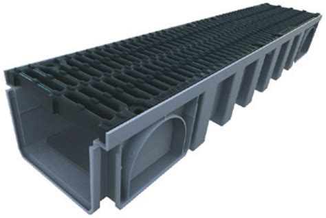 marley surface channel drainage systems by marley