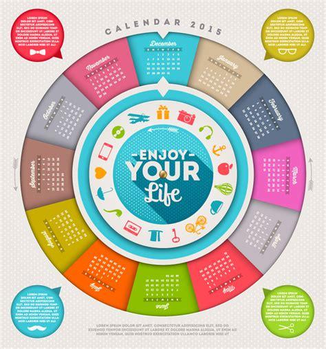 www psd calender2015 new calendar template site