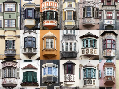 architectural styles windows reveal regional architectural styles in lisbon