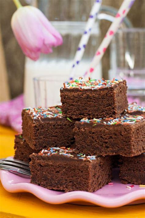 schnell kuchen machen die besten 10 kuchen f 252 r kinder ideen auf
