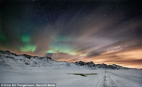 best of year to view northern lights in alaska nasa predicts the brightest northern lights display in 50