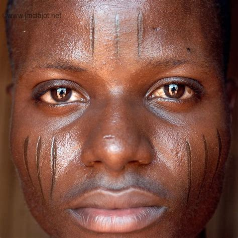 tribal marking tattoos 32 best tribal markings images on faces