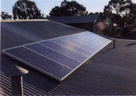 listed solar panel manufacturers in india diy solar panels learn how to generate electricity at