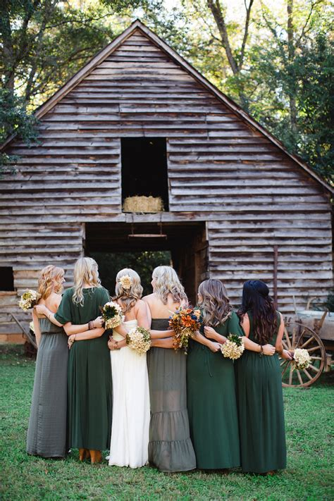 fall backyard wedding fall backyard wedding rustic wedding chic
