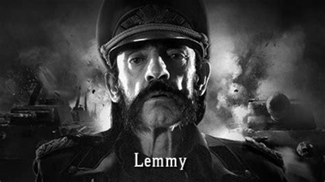 lemmy biography movie gutterd 228 mmerung official site