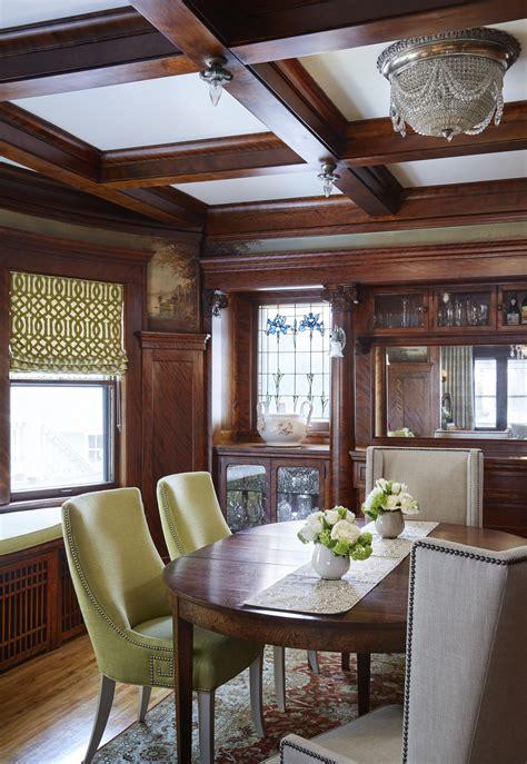 victorian revival martha ohara interiors interior