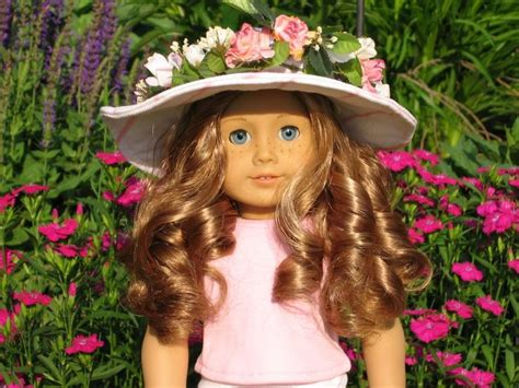 cute hairstyles for our generation dolls 159 best images about doll hair salon on pinterest doll
