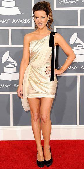 Kate Beckinsale Luckiest by Best 25 Kate Beckinsale Ideas On Kate