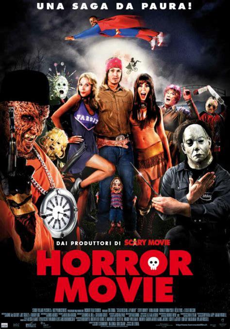 film horror uci cinema horror movie film 2011