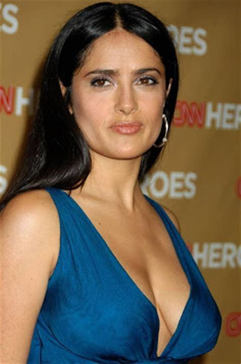 Salma Hayeks All Pink Baby Shopping Spree by 98 Best Images On Athletic