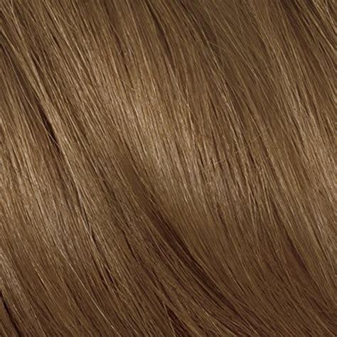 9n hair color clairol instincts 9n coastal dune 1
