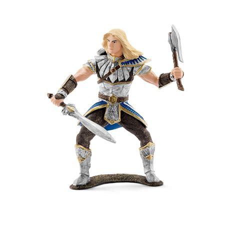 toy range schleich world of history knights figures range historic