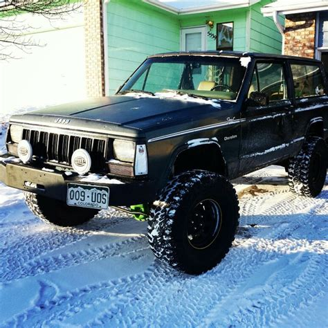 buy my jeep 99 best images about jeep on lifted jeeps 4x4