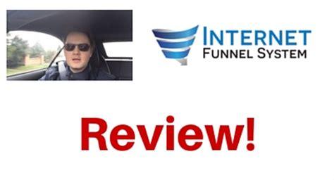 funnel system review funnel system review and bonus is this legit or