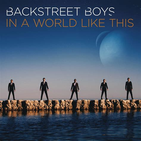 d world album download backstreet boys music fanart fanart tv