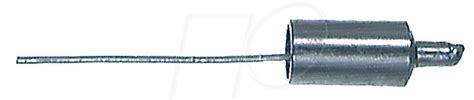 terminating resistor german tzu 3 01 dc decoupled terminating resistor at reichelt elektronik