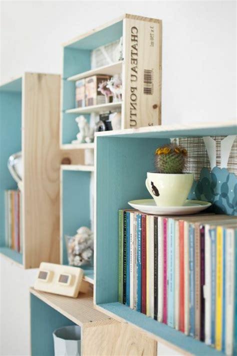 etagere tasse 201 tag 232 re en palette de bois une bouff 233 e d inspiration