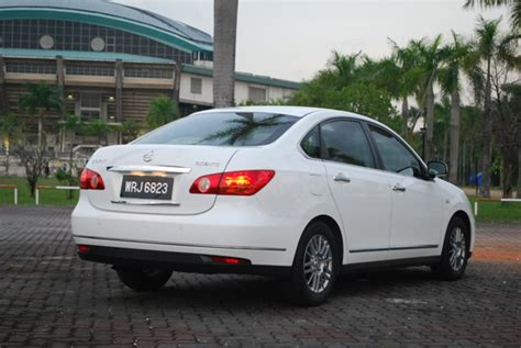 nissan sylphy 2010 low interest rate offer for nissan cars autoworld com my