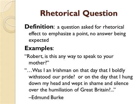 question pattern definition rhetorical essays definition research paper help